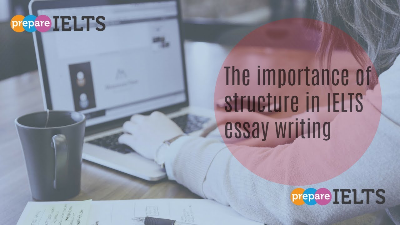 ielts essay tutorial How to improve your ielts writing task-2 secrets to write an ielts essay introduction more than any other tutorial that write an ielts essay.
