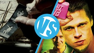 Two of Adam's favorite films go head to head today. They both happe...