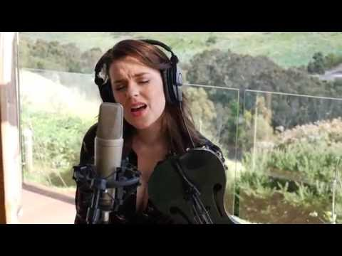 The Corrs, Runaway- Cover