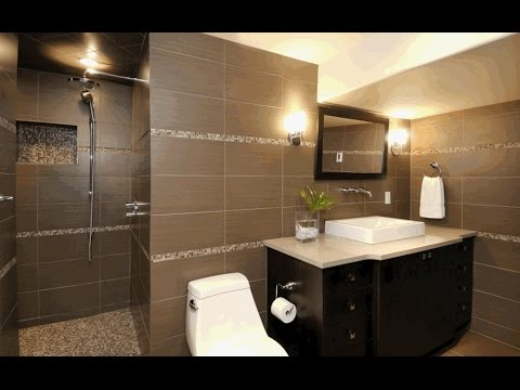 bathroom design - bathroom design software