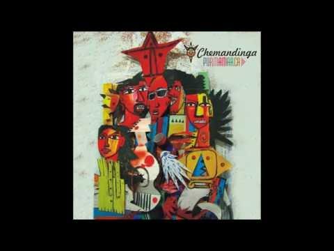 Chemandinga Purmamarca - Chemandinga Purmamarca - 2015 (Álbum Completo)