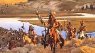 Navajo Pride