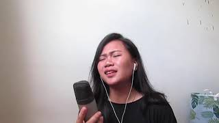 Ladygaga - Always Remember Us This Way (Cover by Monica)