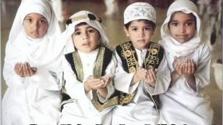 Ilahi Shqip - Ja Muhammed