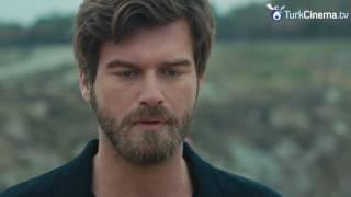 Отважный и Красавица 18 серия HD