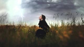 Covex & Enzalla - Ordinary Lies ft. Bella Musser