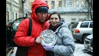 Невский 4 сезон 2019 детектив сериал анонс