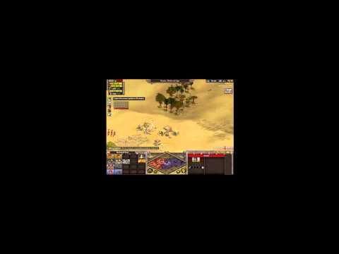 Strategy Game Bantu vs Nubia