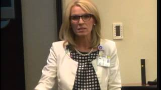 The Importance of Wellness and Having a Primary Care Doctor - Billings Clinic Lunch & Learn