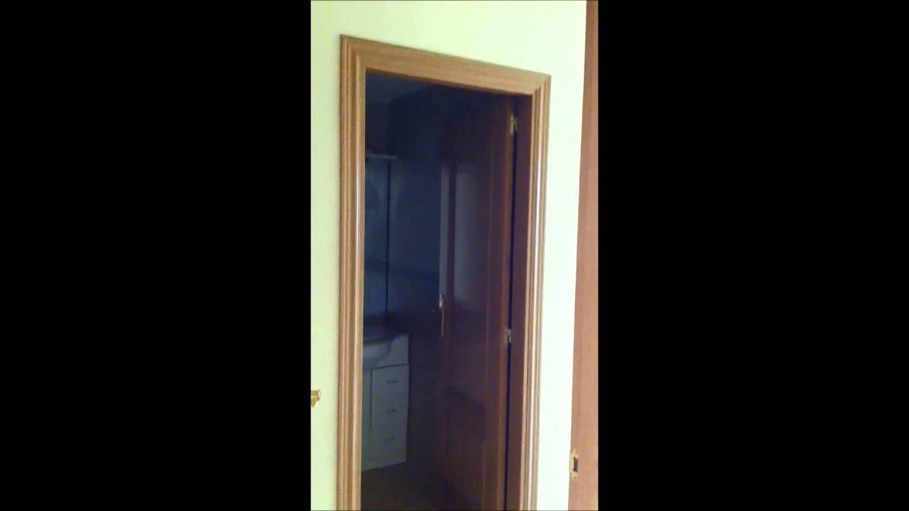vente appartement saisie bancaire malaga youtube. Black Bedroom Furniture Sets. Home Design Ideas