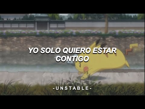 Post Malone – Only Wanna Be With You (Pokémon 25 Version) | Sub. Español