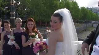 My wedding day  :) Thumbnail