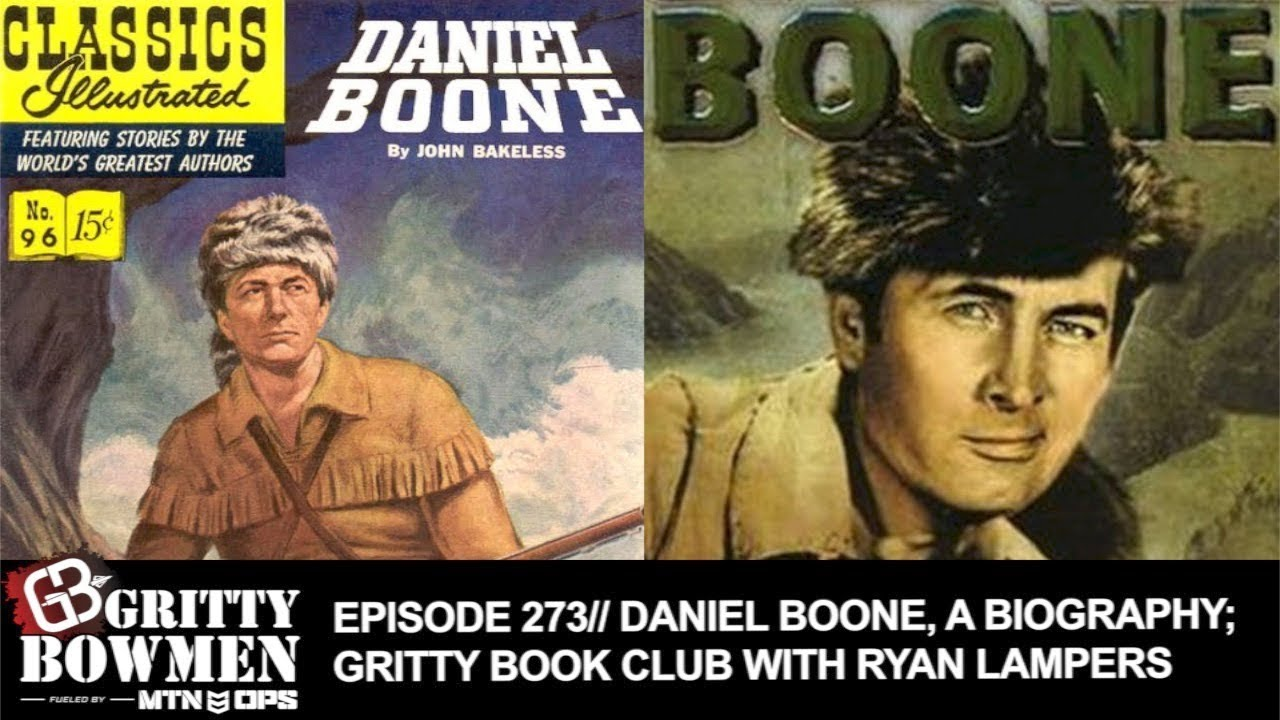 daniel boone Get information, facts, and pictures about daniel boone at encyclopediacom make research projects and school reports about daniel boone easy with credible articles from our free, online encyclopedia and dictionary.