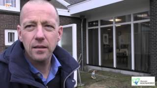 Duurzaam Hoonhorst [5] - De Kunst Van Het Samen Goed Gebruiken