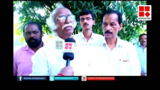 Six from Idukki killed in road accident in Tamil Nadu