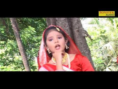 5 Jab Aaili Saton Bahiniya Lale Chunariya Anjali Bhardwaj Super Hit Bhojpuri Devi Geet