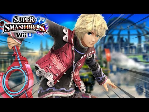 I CAN SEE THE FUTURE!!! Smash Bros. Wii U w/Viewers! (Road to Super Smash Bros. Ultimate)