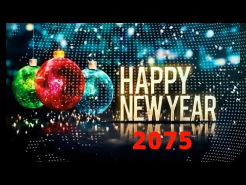 Nepali happy new year pictures 2020 with name gifts