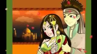 Video Hridoy khan amar Ekla jibon.avi download MP3, 3GP, MP4, WEBM, AVI, FLV September 2018