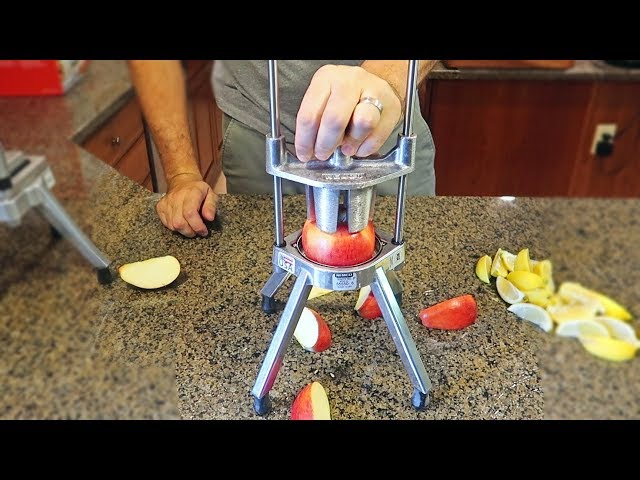 5 Kitchen Gadgets put to the Test - Part 52