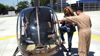 Chicago Helicopter Tours on 24/7 City Secrets – Adrenaline(https://www.adrenaline.com/helicopter-tours-chicago/ Chicago Helicopter Tours as featured on 24/7 City Secrets: Join host Catie Keogh as she takes a ..., 2015-06-14T23:45:30.000Z)