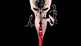 Download Bass Fucker - Funcy Man MP3 song and Music Video