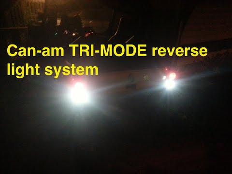 hook up illuminated toggle switch