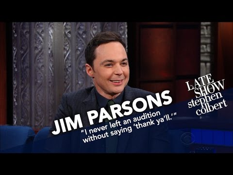 Thumbnail: Jim Parsons Is Trying To Absorb Liberal And Conservative Media