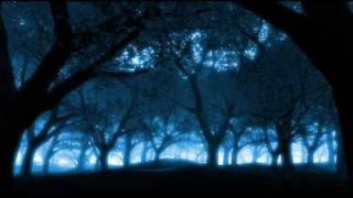 Iain Ballamy - In the Dark Forest (Mirror Mask OST)