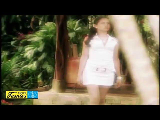 Vestida de garza blanca cancion