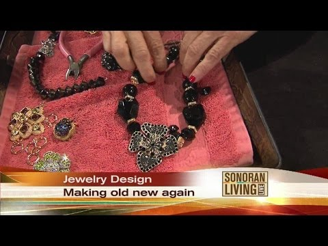 turning-old-jewelry-into-a-work-of-art-with-devy-walker