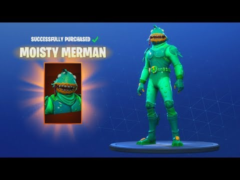 NEW FORTNITE SKIN! TOP PS4 SOLO PLAYER!