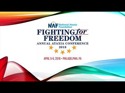 2018 NAF AAC Genetic Testing: You need to get Tested - Here's why