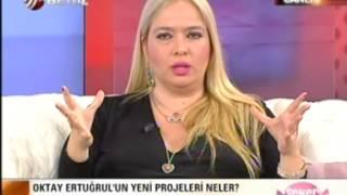 """TUĞÇE IŞINSU """"GEÇMİŞ YAŞAM ŞİFASI"""""""