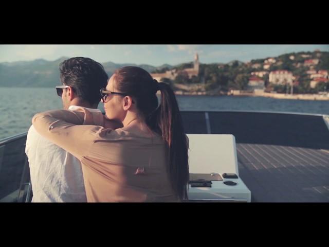 Prestige Yachts | Where the sea feels like home