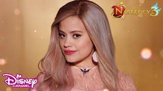 Pora na REWIND ⏪ | Następcy 3 | Disney Channel Polska