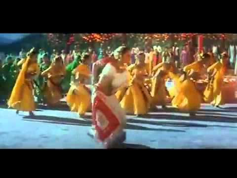 Yeh Chand Koi Deewna Hai best song movie Chhupa Rustam