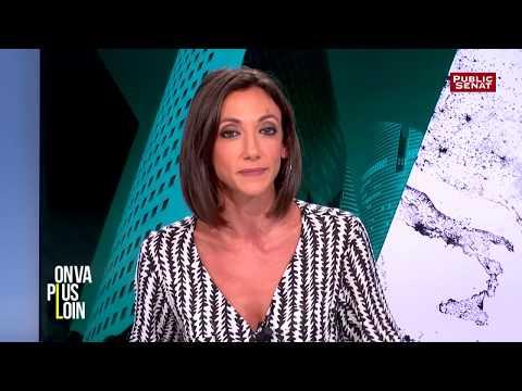 Grand Paris – Débat intégral - On Va Plus Loin (10/10/2017)
