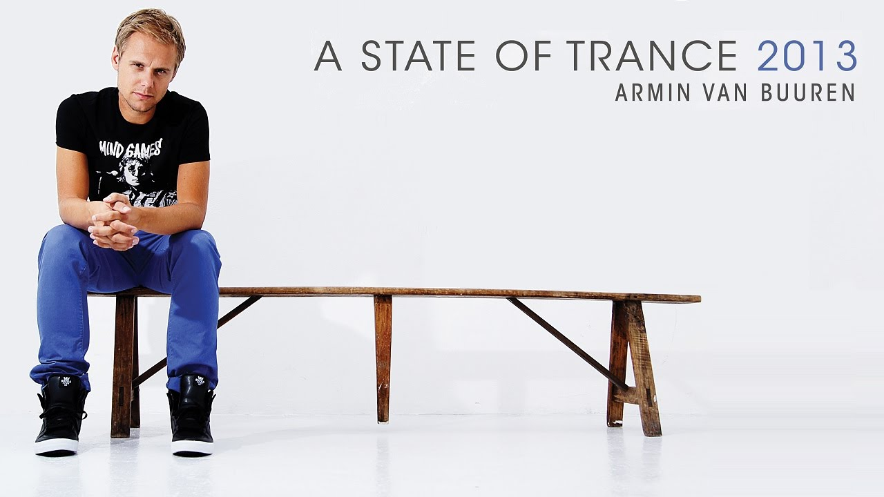 Various A State Of Trance Episode 600 - The Expedition
