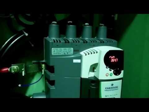 MentorMP-M210R[exchange ToYodenki C-FL]DC motor drive
