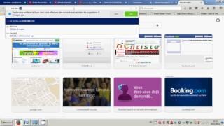 hg532e firmware video, hg532e firmware clips, nonoclip com