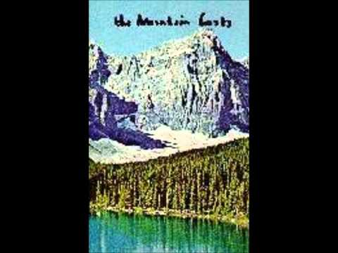 the Mountain Goats - Historiography