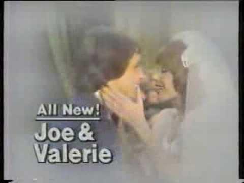 Diff'rent Strokes & Joe & Valerie 1979 NBC