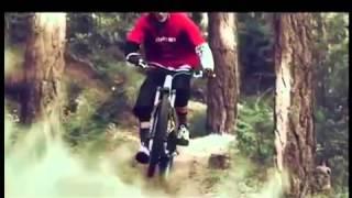 Хороший велосипед выбрать.  Велосипед Как правильно выбрать Велосипеды(Наш канал для тех, кто привык к скорости, движению. Если отдых