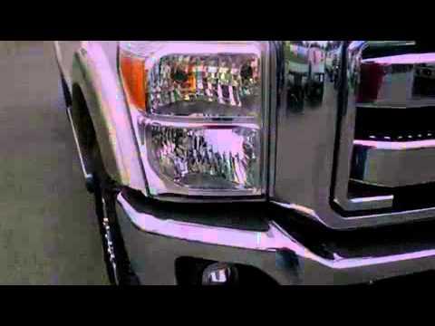 Edinburg TX Craigslist Used Cars | 2013 Ford Ford F-Series ...