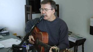 Bill Phillips - Highway of Regret