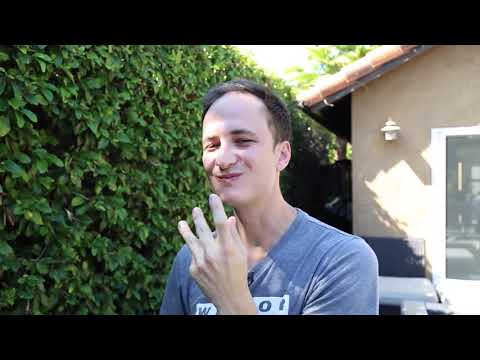 Grilled Country Style Pork Ribs Recipe By SAM THE COOKING GUY
