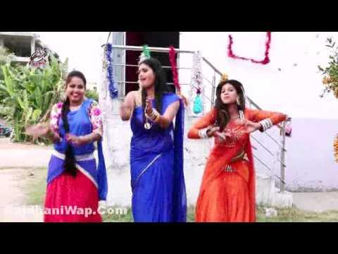 Kat Gauye Bijuli HD  RajdhaniWap Com