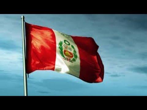 Peru travel preview
