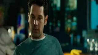 Knocked Up - Marriage is LIke Everybody Loves Raymond